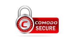 Comodo SSL Wildcard